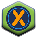 Xucon - Icon Pack APK