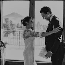 Wedding photographer Carey Nash (nash). Photo of 26.09.2017