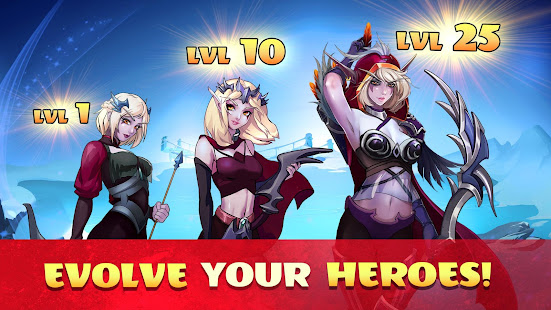 hack Game Mighty Party: Heroes Clash V1.07 Hack Vip 13 | Free Shopping XBj2Lh2nkY4EWSHOLthmZ5f8qwwfAv3IMIdfSfM0Gi2znFQr0QEVOQH6OK8zgB0bKDw=w720-h310