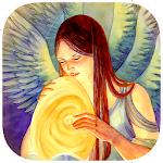 Self-Love Oracle Cards Icon
