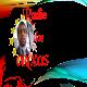 Download Rádio dos Orixás For PC Windows and Mac