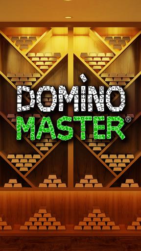 Domino Master! #1 Multiplayer Game 3.4.4 screenshots 15