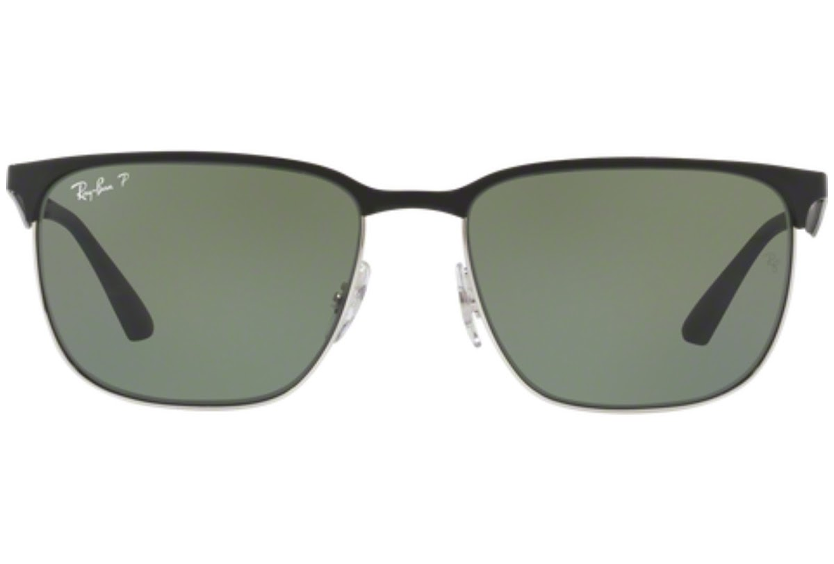 4f7af67d96 Buy Ray-Ban RB3569 C59 90049A Sunglasses