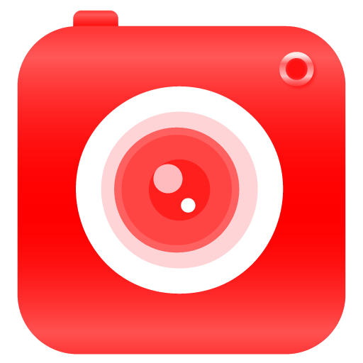 Photo Editor by Finalhit