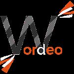 Wordeo  icon