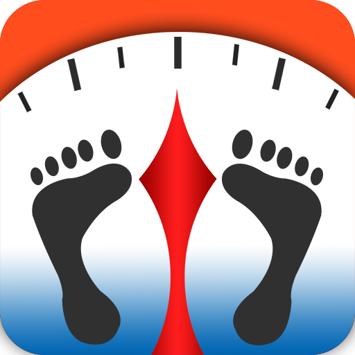 Weight, BMI Tracker 醫療 LOGO-玩APPs