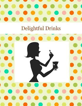 Delightful Drinks