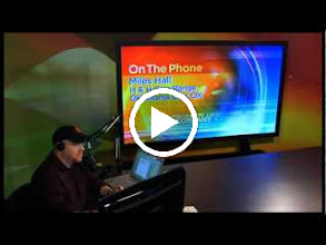 Video: Originally aired 12/28/2011.