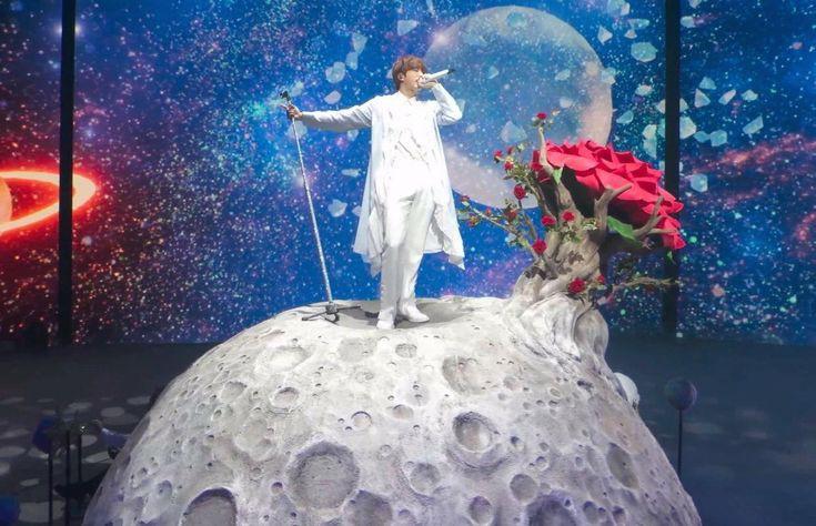 jin moon