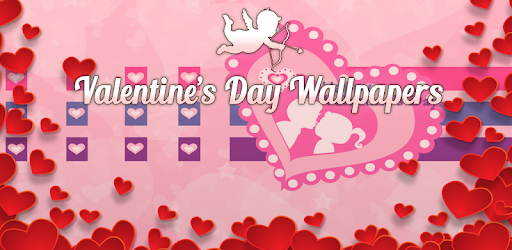 Valentines Day Wallpapers Apps On Google Play