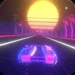 Music Racer 2.36 (Mod Money)