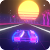 Music Racer file APK for Gaming PC/PS3/PS4 Smart TV