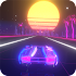 Music Racer 2.50 (Mod Money)