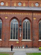 Photo: Those same bells