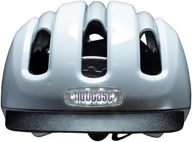 Nutcase Vio MIPS LED Helmet alternate image 10