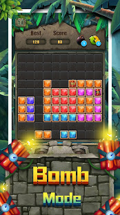 Download Block Blast - Puzzle Games For PC Windows and Mac apk screenshot 3