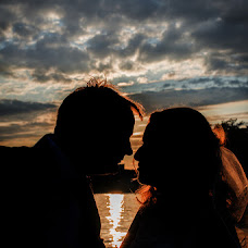 Wedding photographer Beata Torge (torge). Photo of 06.09.2015