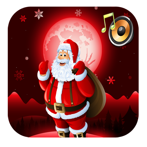 Popular Christmas Songs file APK for Gaming PC/PS3/PS4 Smart TV
