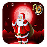 Popular Christmas Songs file APK Free for PC, smart TV Download