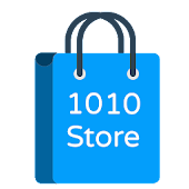 1010 Store