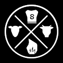 Shashlikyan доставка шашлику icon