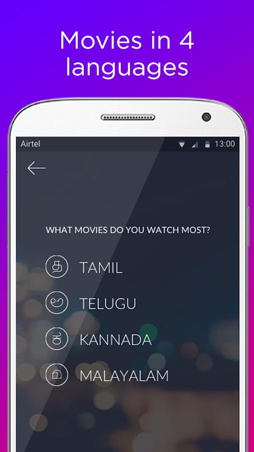 fastfilmz hd movies telugu kannada malayalam tamil