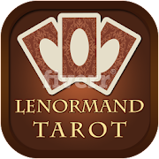My Tarot App: 2021 Card Reading - Free Version
