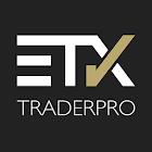 ETX Capital TraderPro icon
