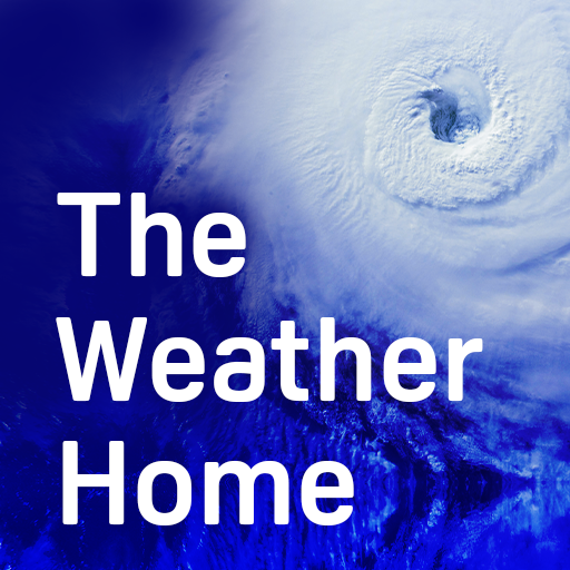 Weather Home - Live Radar Alerts & Widget APK download