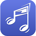 Smart Music Player icon
