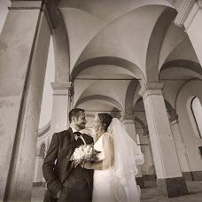 Wedding photographer Sandro Guastavino (guastavino). Photo of 30.06.2017