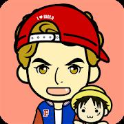 Cartoon Face &  Cartoon Model 1.1 Icon