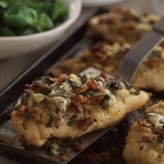 Stilton Cheese Chicken Recipes.