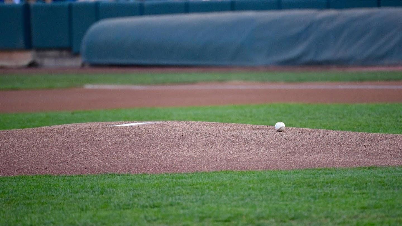 Baseball's Seasons