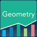 Geometry Practice & Prep icon