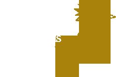 logo-costa-del-tennis