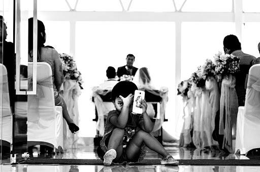 Wedding photographer Fendy Wees (FendyWees). Photo of 11.01.2017