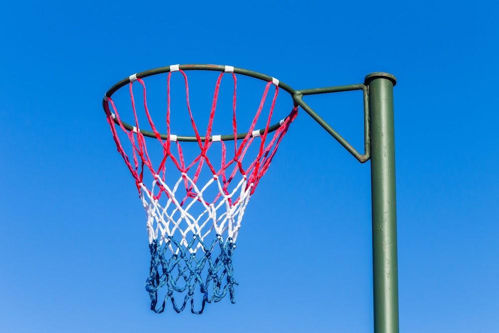 Tambo Sport Club to host netball tourney