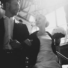 Wedding photographer Anton Ivaschenko (kigai). Photo of 28.05.2013