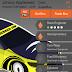 V8 Race Manager 2018 Jeux APK MOD
