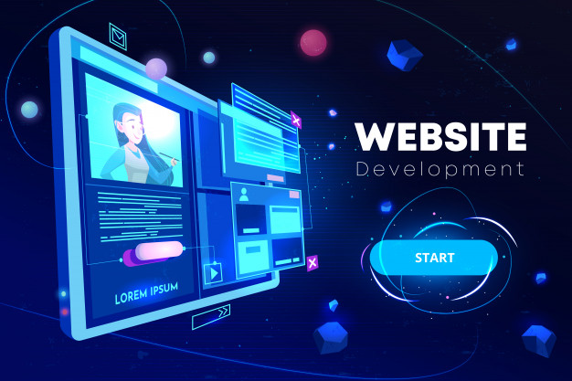 10 Point Checklist For Creating a Website 5