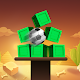 Download Ball Shoot: Ball Blaster Shoot Balls & Knock Balls For PC Windows and Mac