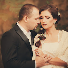 Wedding photographer Ilya Chungurov (chungurov). Photo of 22.11.2012