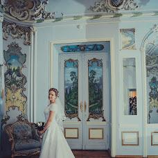 Wedding photographer Natalya Kirilina (Kirilina). Photo of 30.12.2013