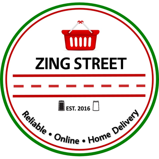 Zing Street Android APK Download Free By Abhisheik Sharma