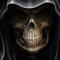 Death Date icon