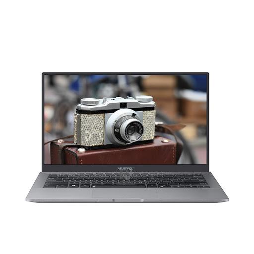Máy tính xách tay/ Laptop Asus B9440UA-GV0495T (i5-8250U) (Xám)