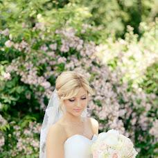 Wedding photographer Natasha Olsson (natashaolsson). Photo of 12.10.2014
