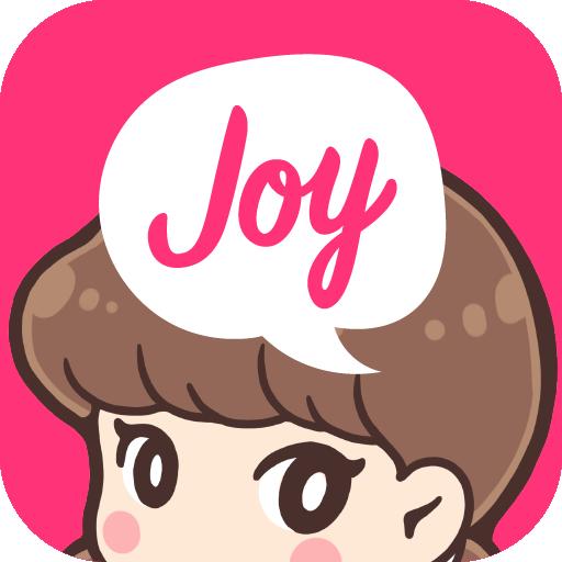 จอยลดา - สนุกกับการอ่านเขียนนิยายแชทรูปแบบใหม่ (app)