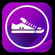 Step Tracker Pro - Pedometer